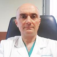 Francesco Nicolini