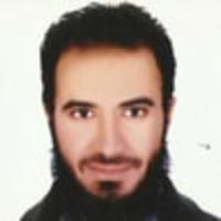 mohamed-bekheit-ibrahim-bekheit