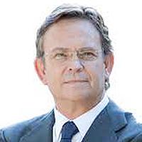Salvador Rodriguez-Camps Devis