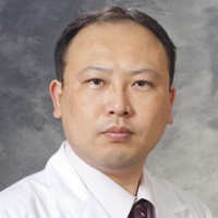 Satoru Osaki
