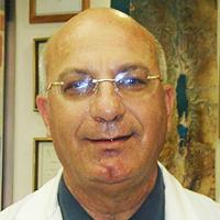 Solly Mizrahi