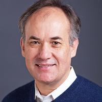Steven Dominguez