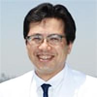 takaaki-kobayashi